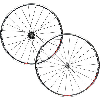 Campagnolo Neutron Ultra Clicher Wheelset