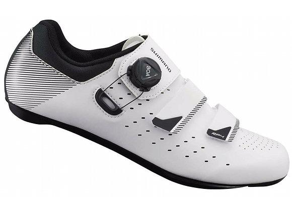 Shimano SH-RP400 RP4 SPD-SL Road Shoes