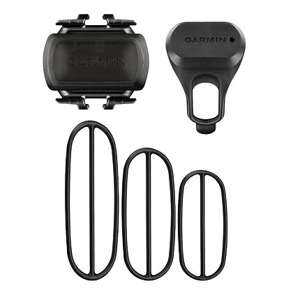 Garmin Bike Cadence & Speed Sensor Set