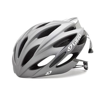 Giro SAVANT AF Helmet
