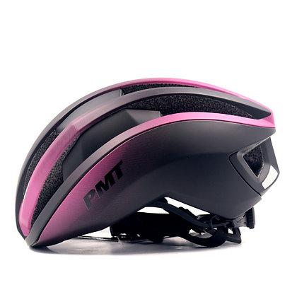 PMT Pudi Helmet