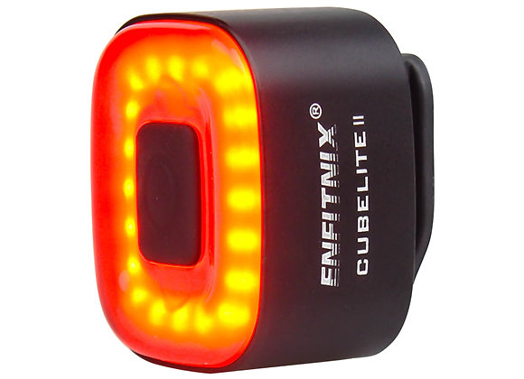 Enfitnix Cubelite II Smart Back Light