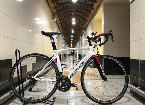[二手寄賣] Ridley Noah SL Carbon Road Bike