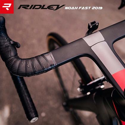 Ridley Noah Fast Carbon Aero Frameset 2019