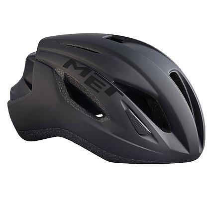 MET Strale Helmet 2021