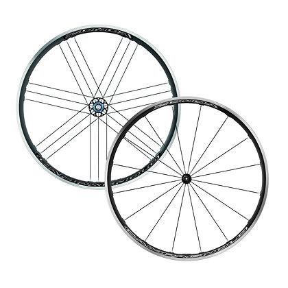 Campagnolo Zonda C17 Clincher Road Wheelset