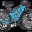 "Thumbnail: TWITTER STRIKER PRO 27.5""/29"" 30/22/30/12-Speed Carbon Mountain Bike"