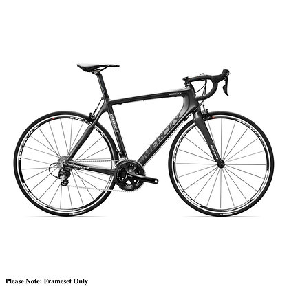 Eddy Merckx EMX-1 Carbon Road Frameset