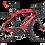 Thumbnail: TWITTER T10 Pro 22-Speed Carbon Disc Road Bike