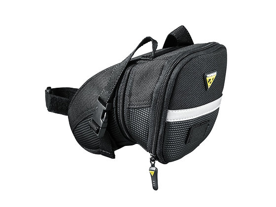 TOPEAK Aero Wedge Bag