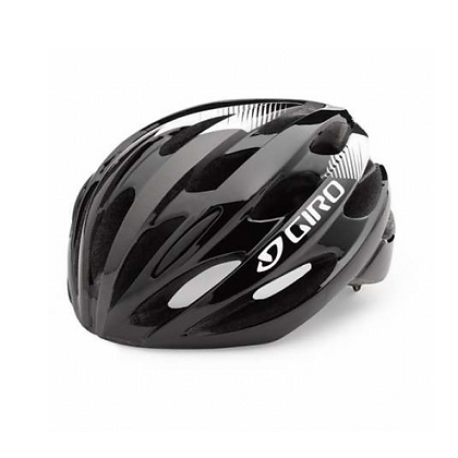 Giro TRINITY AF Helmet