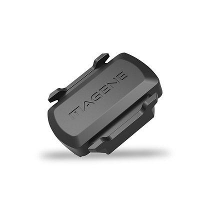 Magene Speed Candance Sensor