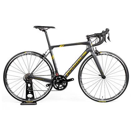 Pardus Robin Sport 22-speed Carbon Road Bike