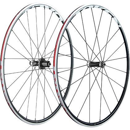 Token C22W Clincher Tubeless Wheelset