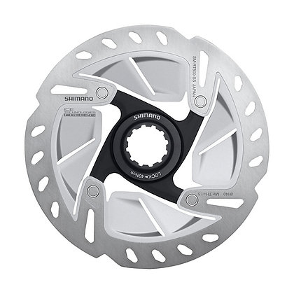 Shimano Ultegra SM-RT800 Center Lock Disc Rotor ICE-TECH