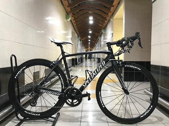 [二手寄賣] Specialized Tarmac Carbon Road Bike
