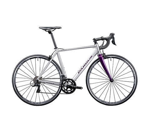 Pardus Revenant Road Bike