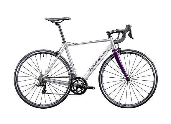 Pardus Revenant Road Bike