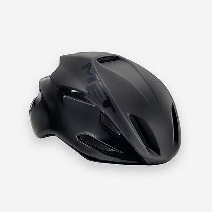 MET Manta Helmet 2021