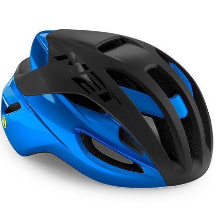 MET Rivale MIPS Helmet 2021