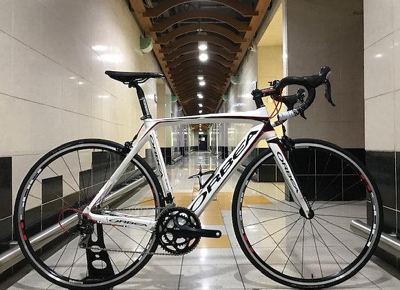 [二手出清]Orbea Orca B105 Carbon Road Bike