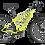 "Thumbnail: TWITTER STORM 2.0 27.5""/29"" 30/22/30/12-Speed Carbon Mountain Bike"