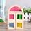 Thumbnail: Kidpik Rainbow Building Blocks