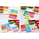Thumbnail: Mathematics Domino (Addition & Subtraction Blocks)