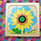 Thumbnail: Montessori Sunflower Life Cycle Puzzle