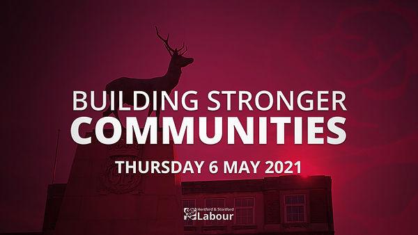 Building Stronger Communities.jpg