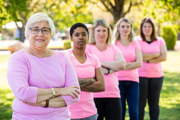Roberta Lange_Women's Health.jpg