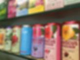 health hut, store, mcdonough. georgia, Health, Hut, McDonough, vitamins, supplements, iridology, organic, homeopathic, locust grove, atlanta, essential oils, natures sunshine