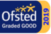 OFSTED-GOOD-LOGO-1.jpg