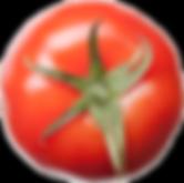 Tomate Gemüse