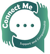 Connect Me Logo Final.jpg