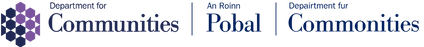 dfc-logo-x1.png