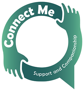 Connect Me Logo Final.png