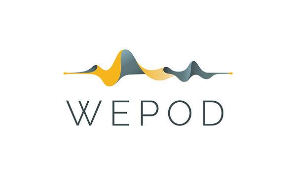 wepod_branding_800Artboard 2 copy 3.jpg