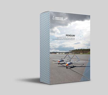 product-box_uas.jpg