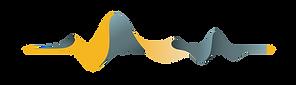wepod_logo_frontpage