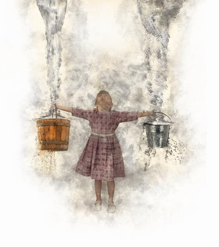 Forstå Elevene illustrasjon i boka
