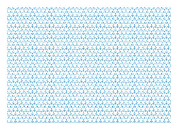 mr_pattern-06.jpg