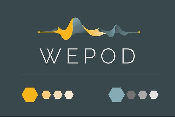 wepod_branding_800Artboard 2 copy 6.jpg