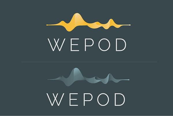 wepod_branding_800Artboard 2 copy 4.jpg