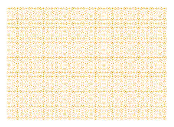 mr_pattern-01.jpg