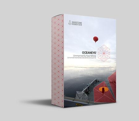 product-box_OceanEye.jpg