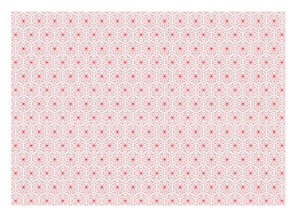 mr_pattern-03.jpg
