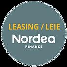 nordea_leasing_01.png