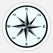 maritimt_kompass.jpg