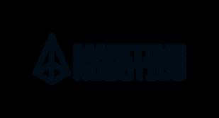 MR_logo_RGB_stor_sort.png